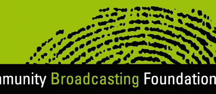Community Broadcasting Foundation