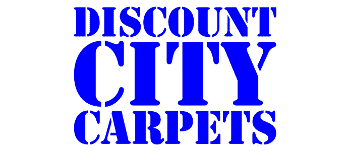 Discount City Carpets