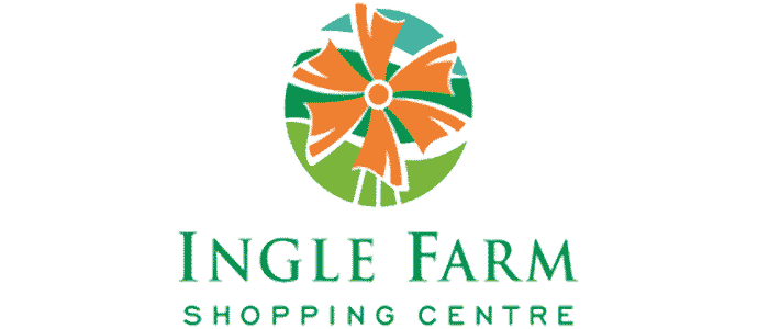 Ingle Farm Shopping Centre
