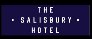 Salisbury Hotel Logo