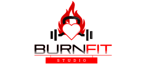 Burfit Studio