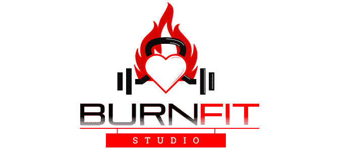 Burnfit Studio