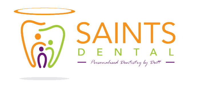 Saints Dental