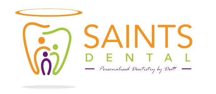 Saints Dental