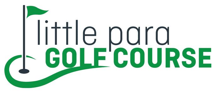 Little Para Golf Course
