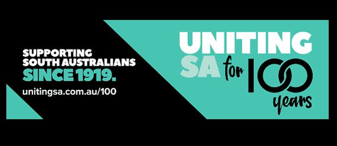 Uniting SA