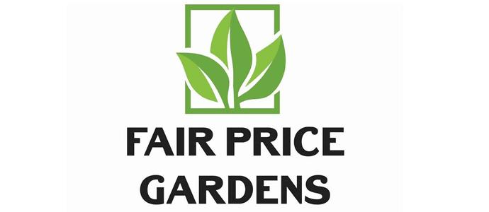 Fair Price Gardens