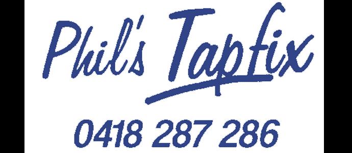 Phil's Tapfix