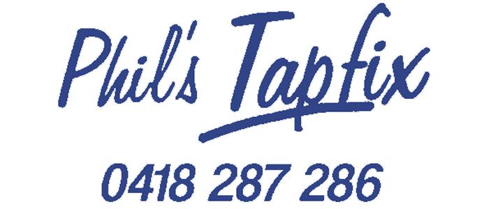 Phils Tapfix