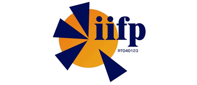 iifp Logo